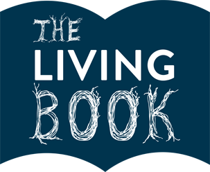 the living book story